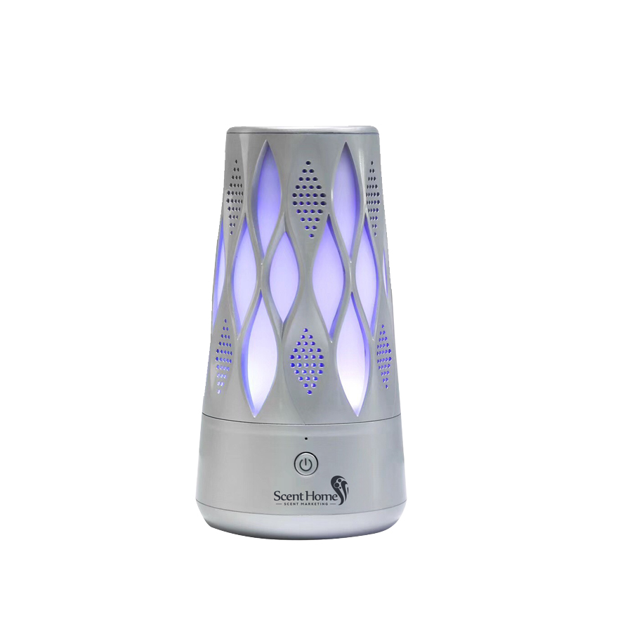 Essential oil diffuser senior SH - HOME PRO
