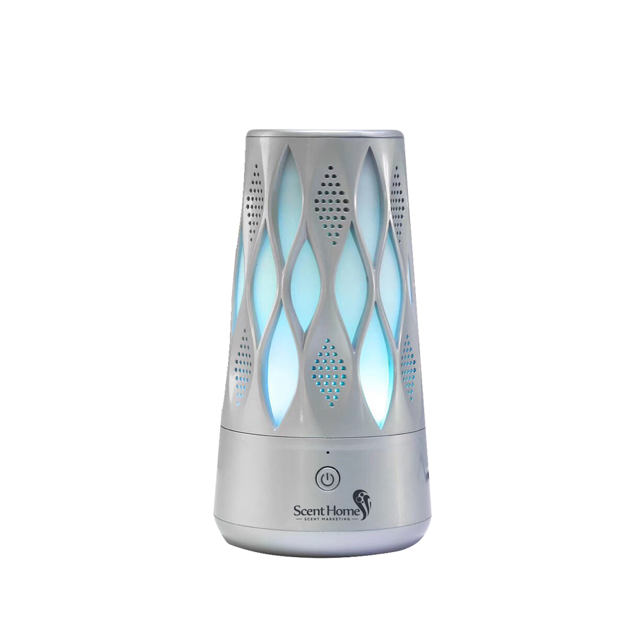 Essential oil diffuser senior SH - HOME